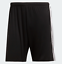 ADIDAS-SHORTS-MENS-AUTHENTIC-SIZE-S-4XL-PICK-TRAINING-SOCCER-CLIMALITE-MORE-NEW thumbnail 48