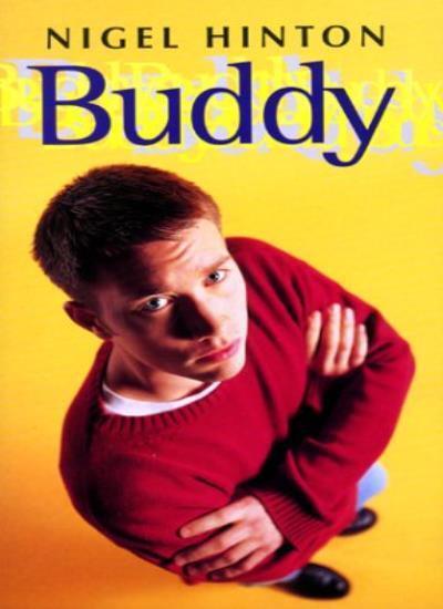Buddy (Puffin Teenage Fiction),Nigel Hinton