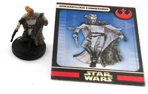 Star-Wars-Miniature-DRESSELLIAN-COMMANDO-10J98