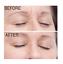 thumbnail 2 - HoneyLab 5 in 1 Skin Rescue Face Serum 2 fl.oz - New in Box MSRP $40
