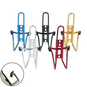 Aluminum-Bicycle-Bike-Cycling-Water-Bottle-Cage-Drink-Rack-Holder-Bracket