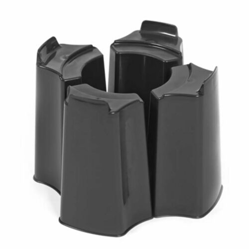 Nature Stand for Slimline Water Butt 6070419 Water Irrigation Tank Stand