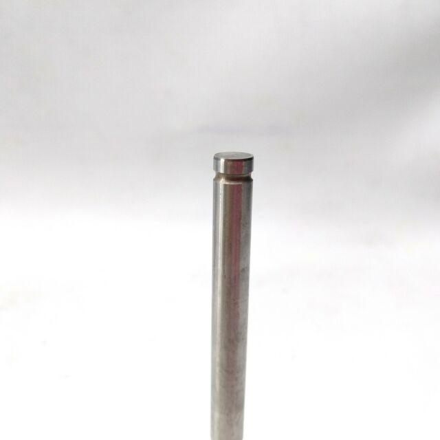 Auslassvenitle Einlaßventil CITROEN C2 C3 FC C4 1,4 16V 206 307 16 x Ventile