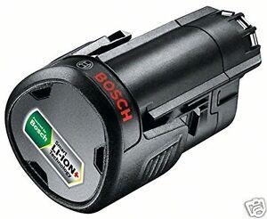 Bateria-Recargable-de-10-8-V-de-litio-con-2-Amperios-de-Capacidad-Bosch-Novedad