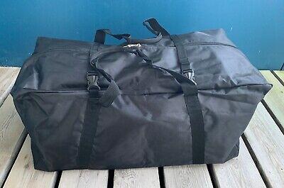 Kufferter, rejsetasker og rygsække Kuffert køb brugt på DBA