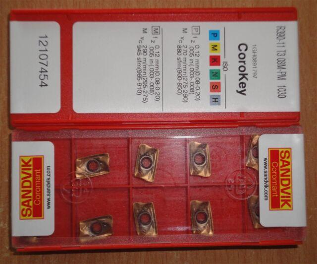 2x Lego Construction Plate Neu-Dunkel Grey 6x16 Basic Train 4226358 3027