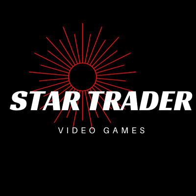 Star Trader video games