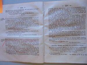 1815 126 Incendie Dans Langensalza-afficher Le Titre D'origine Avec Les éQuipements Et Les Techniques Les Plus Modernes