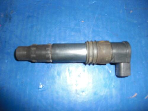 Zündspule Zündkerzenstecker 129700-4400 Suzuki GSX R 1000 K3 C243 BZ
