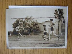 10121951 Argentina Youth Football 7034x 5034 Original Argentinian Press Photograp - Birmingham, United Kingdom - 10121951 Argentina Youth Football 7034x 5034 Original Argentinian Press Photograp - Birmingham, United Kingdom