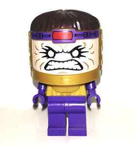 Lego-modok-Marvel-Super-Heroes-Minifigure-From-Set-76018-NEW
