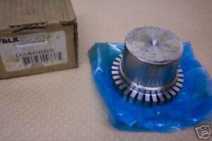 FALK-1050T-HUB-WITH-TAPERED-SLOT-NEW
