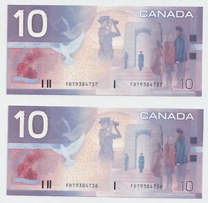 2-x-Sequential-2001-10-Bank-of-Canada-Knight-Thiessen-Replacement-FDT-UNC