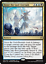 MTG-War-of-Spark-WAR-All-Cards-001-to-264 thumbnail 198