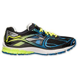 7024e88c9972 Image is loading bargain-Brooks-Ravenna-5-Mens-Running-Shoes-D-