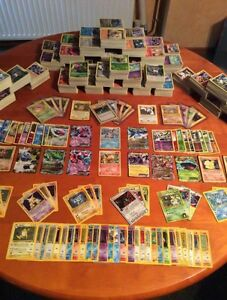 100 Pokemon Card Bundle Holosrares And Much More Best On Ebay POKEMON - <span itemprop=availableAtOrFrom>Inverness, Highland, United Kingdom</span> - Returns accepted - Inverness, Highland, United Kingdom