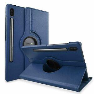 Cover Per Samsung Galaxy Tab S6 SM-T860 T865 Case Custodia /