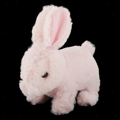 Interaktives Spielzeug Kaninchen Spielzeug, Elektronischer