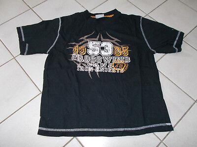 (* - *) Dognose (* - *) T-shirt (* - *) Gr.152 (164) (* - *) 2 Gratis T-shirts
