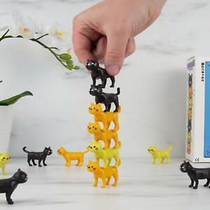 Catastrophe-Cat-Stacking-Game-Kitties-Board-Game-Fun-Family-Kids-Children-Game