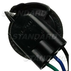 Standard Motor Products S585 Pigtail//Socket
