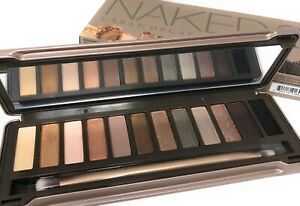 Just Another Beauty Blogger: January.8.2013: Counterfeit