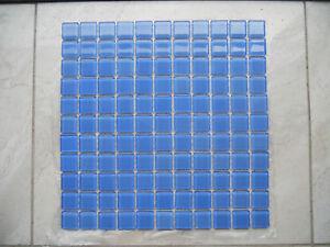 Bulk-Buy-Crystal-Glass-Mosaic-Tiles-Pool-Spa-Kitchen-Bathroom-Feature-Wall