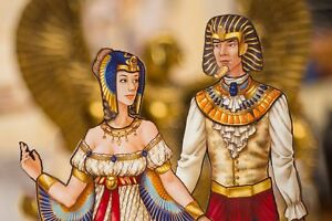 Egyptian-paper-doll-costumes-expansion-pack-for-Cinderella-paper-dolls