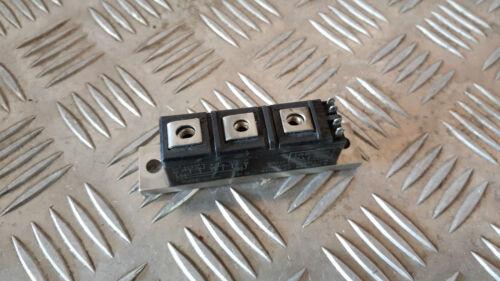 Ior IRKT 91-12s90 transistor módulo