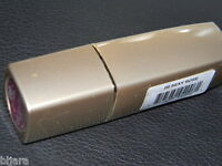 Milani Lipstick 41 Hollywood City Lk Full Size Hard To Find