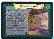 Harry Potter TCG AAH Adventures At Hogwarts The Fat Lady 28//80