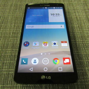 LG-G-VISTA-4GB-VERIZON-PREPAID-CLEAN-ESN-WORKS-PLEASE-READ-28566