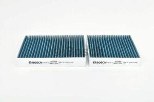 Bosch-Cabin-Pollen-Filter-Interior-Air-Fits-Peugeot-207-1-4-HDI