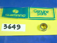 1 Shimano Sidestab 1000RA (solo, only 1993) scorrifilo, line roller rif 3649