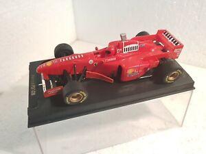 QQ-Cartronic-Ferrari-F310-B-F1-5-Michael-Schumacher