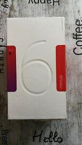 Nexus-6-XT1100-32GB-Weiss-Ohne-Simlock-Smartphone