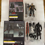 Figma-359-Game-Berserk-Figma-410-Berserk-Black-Swordman-Action-Figure miniature 1