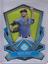 2013-Topps-Cut-To-The-Chase-Baseball-Card-Pick thumbnail 17