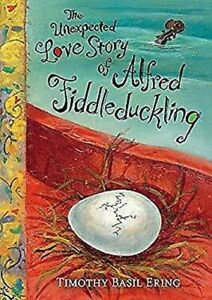 The-Unexpected-Love-Story-De-Alfred-Fiddleduckling-Timothy-Basil-Ering
