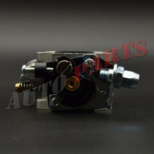 Moby-X25 BladeZ 24cc PowerBoard w//PureFire Engine Carburetor F Tanaka PB-SE801