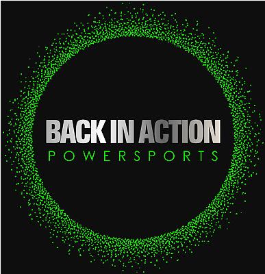 backinaction_powersports