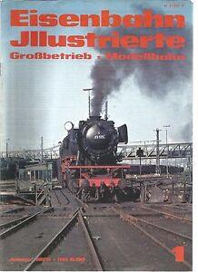 EISENBAHN-JLLUSTRIERTE-01-79-EINE-MENGE-EISENBAHN-UND-VIEL-LANDSCHAFT