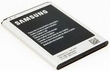 batteria per galaxy note 2 n7100 originale EB595675LU 3100 mah