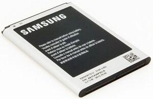 EB595675LU-Batteria-per-Samsung-GT-N7100-Galaxy-Note-2-GT-N7105-Galaxy-Note-2