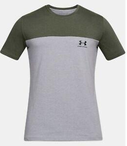 under armour clothing uk