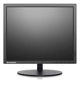 Lenovo-60FELAR1WW-ThinkVision-T1714p-LED-monitor-17-034
