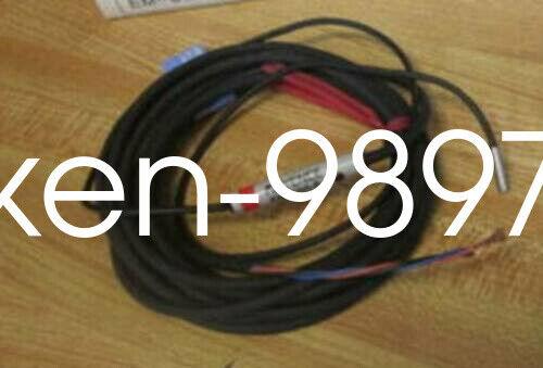 1PC NEW Keyence Proximity Switch Amplifier EM-030P EM030P