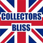 collectorsbliss