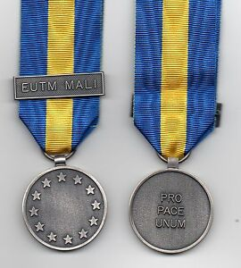 NEW-EU-ESDP-MEDAL-WITH-CLASP-EUTM-MALI