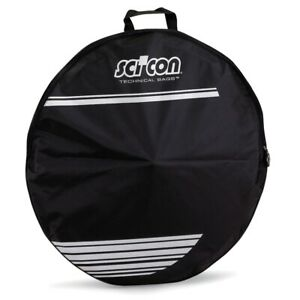 SCICON-SINGLE-WHEEL-BAG